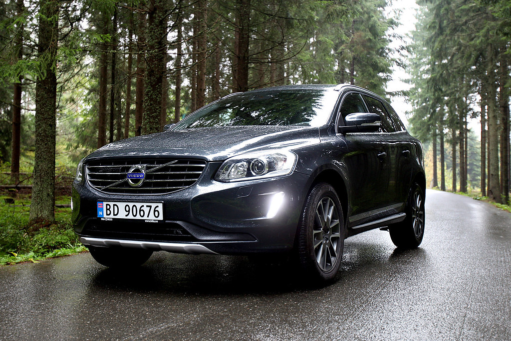 2015 volvo xc60 summum d4 awd p l kristian hamre flickr. Black Bedroom Furniture Sets. Home Design Ideas