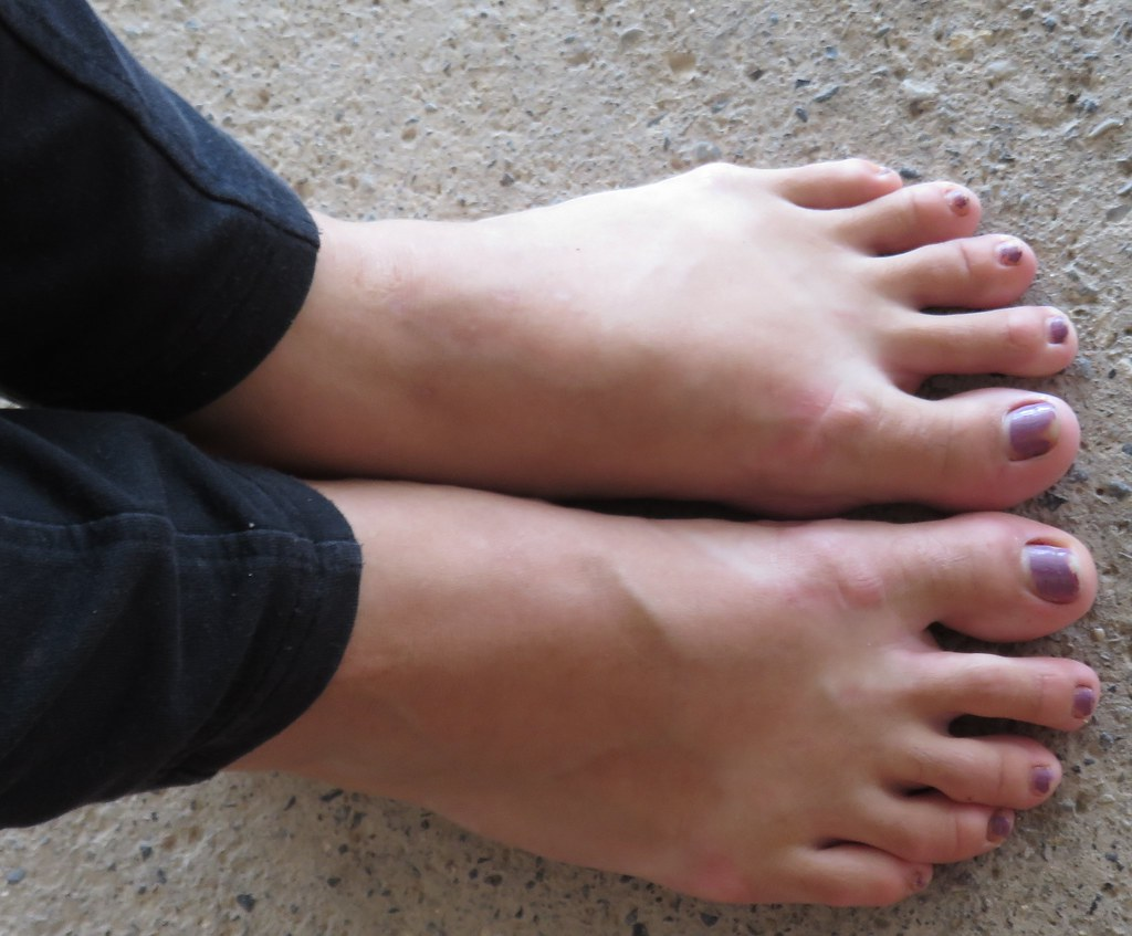 Feet Feet2015 naked (91 foto and video), Sexy, Fappening, Feet, bra 2017