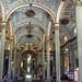 Mazatlan Cathedral -2