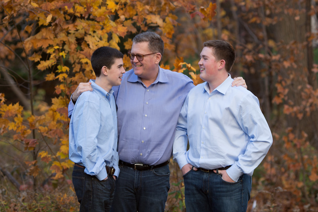 family photographer Buffalo, amherst, clarence,lockport