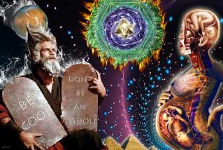 http://newilluminations.blogspot.com/2015/11/good-guides-gods-and-goads-inner-voices.html