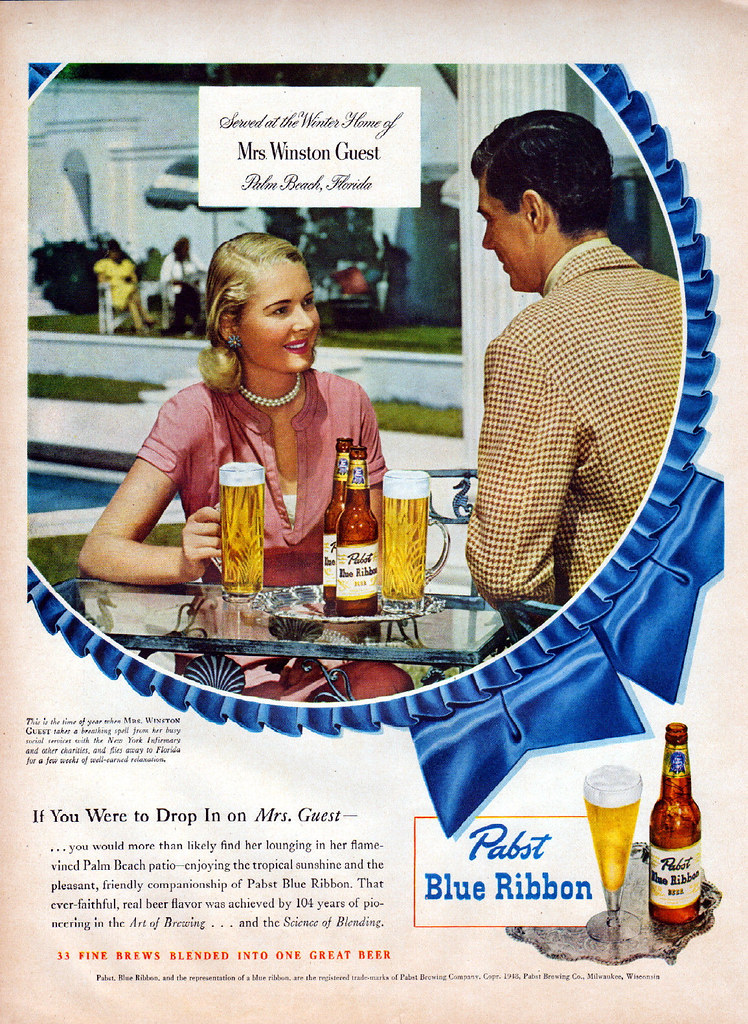 PBR-1948-mrs-winston-guest-2