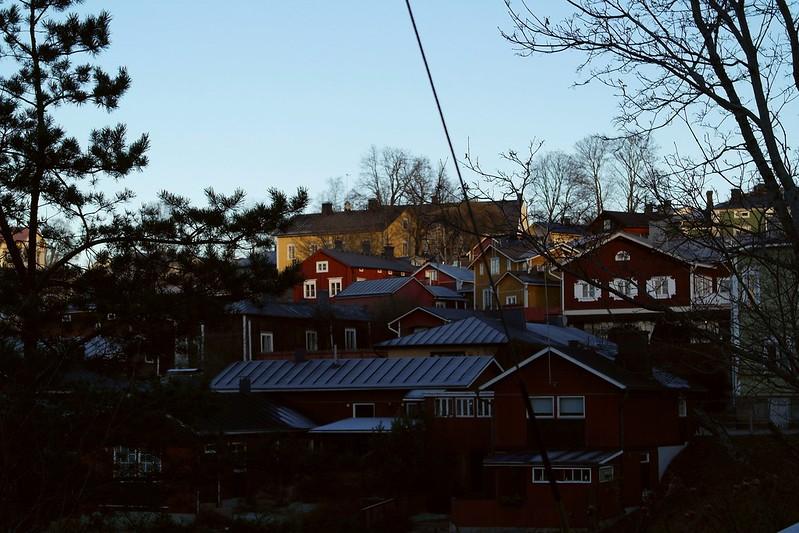 Borgå