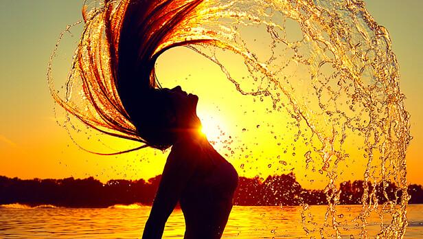cuidado-hidratacion-cabello-647x365