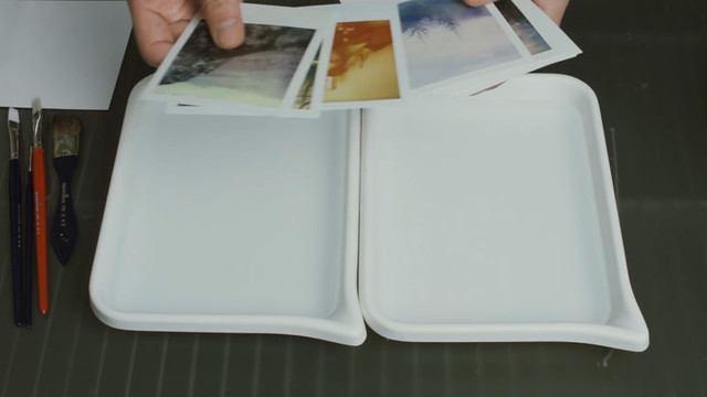 water_and_polaroids-768x432