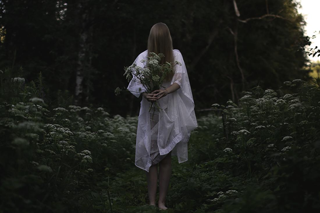 jere_viinikainen_valokuvaus_ella_juhannus