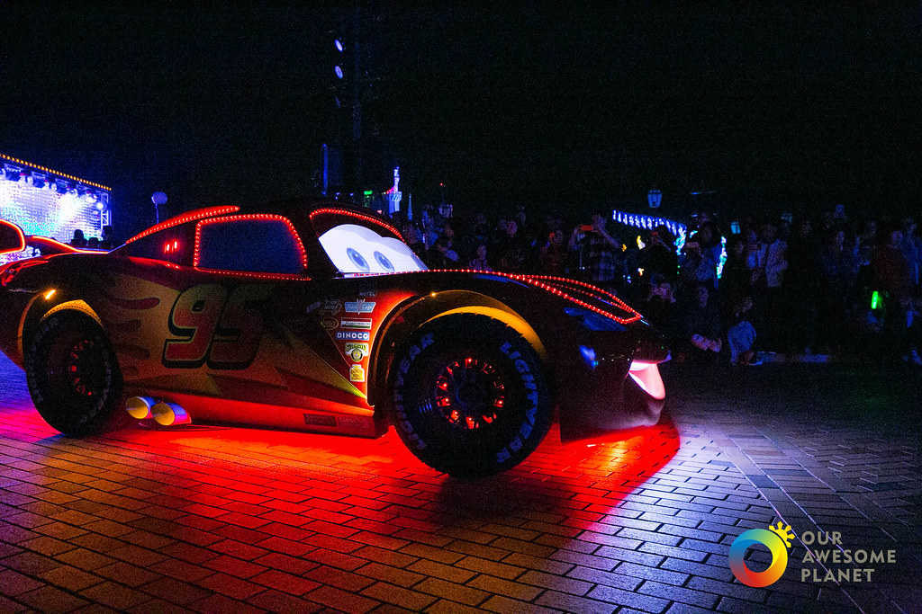 Disneyland Night Parade-7.jpg