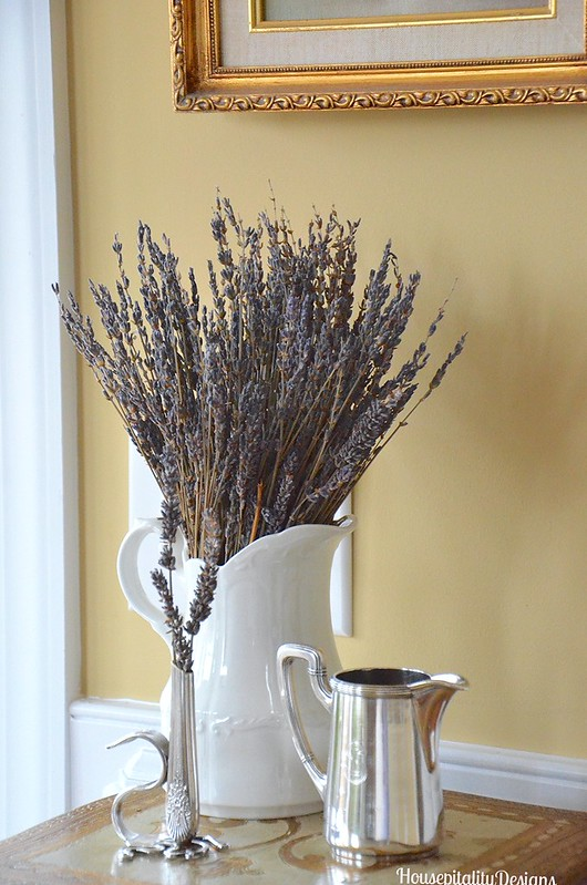 Ironstone-Lavender-Silver-Housepitality Designs