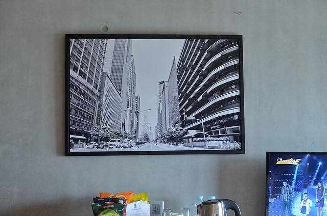 projectgora-b-hotel-10