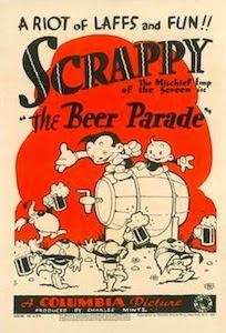 beerparade_1933