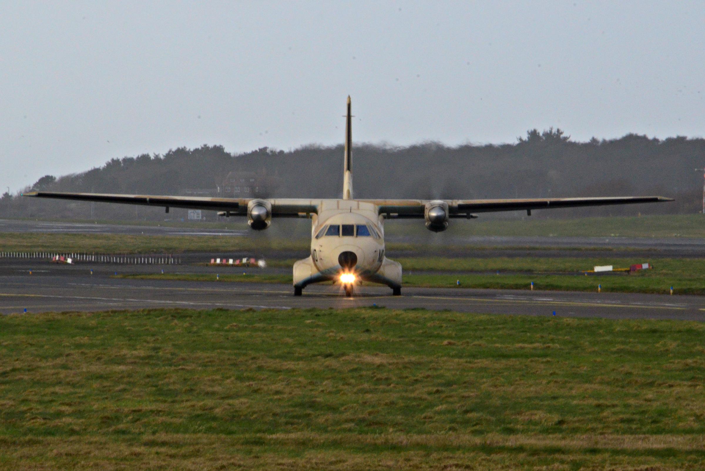 FRA: Photos d'avions de transport - Page 31 33342436535_349dd41c2c_o