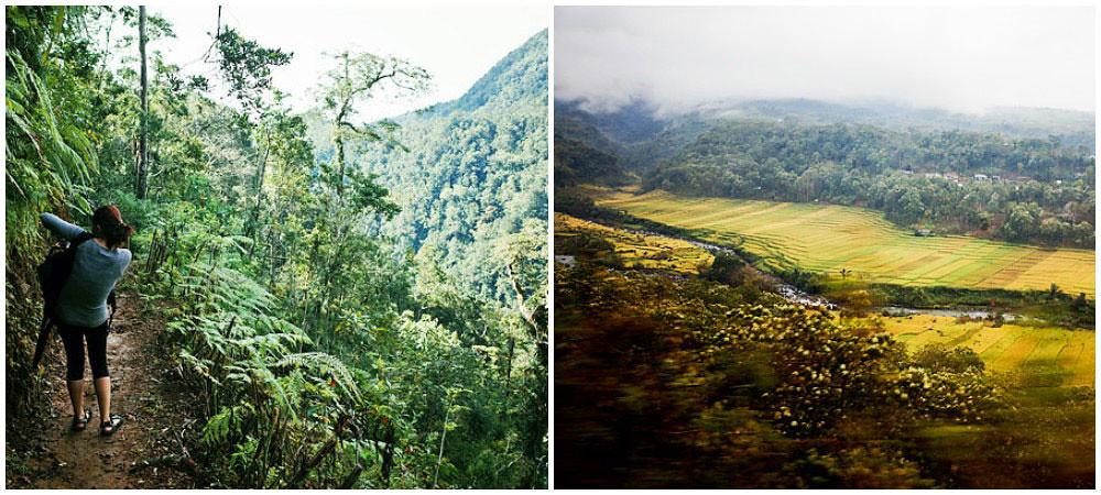 11-Wae-Rebo-scenery