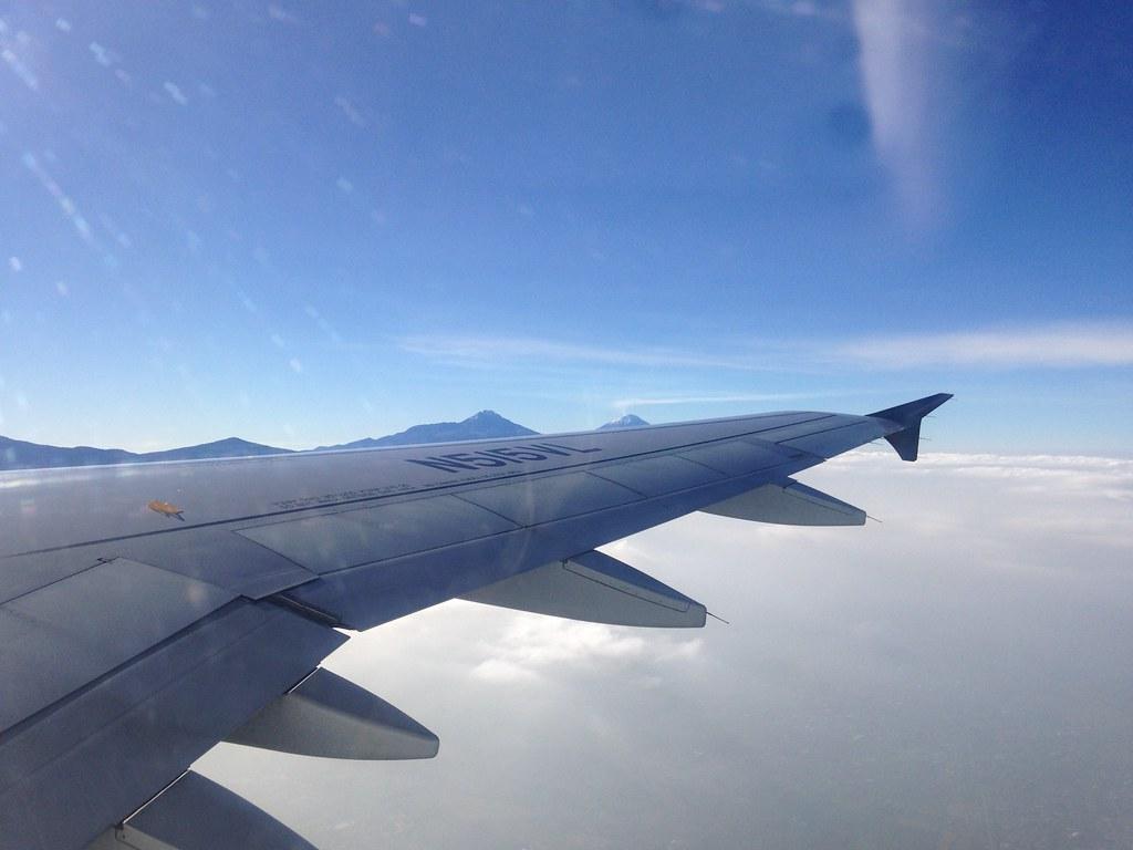 plane trip to tapachula marco antonio islas cruz flickr