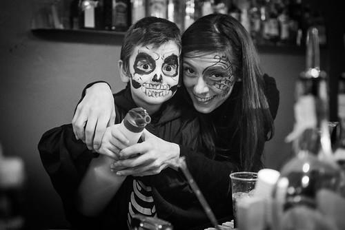 44-2015-10-31 Halloween-DSC_2390.jpg