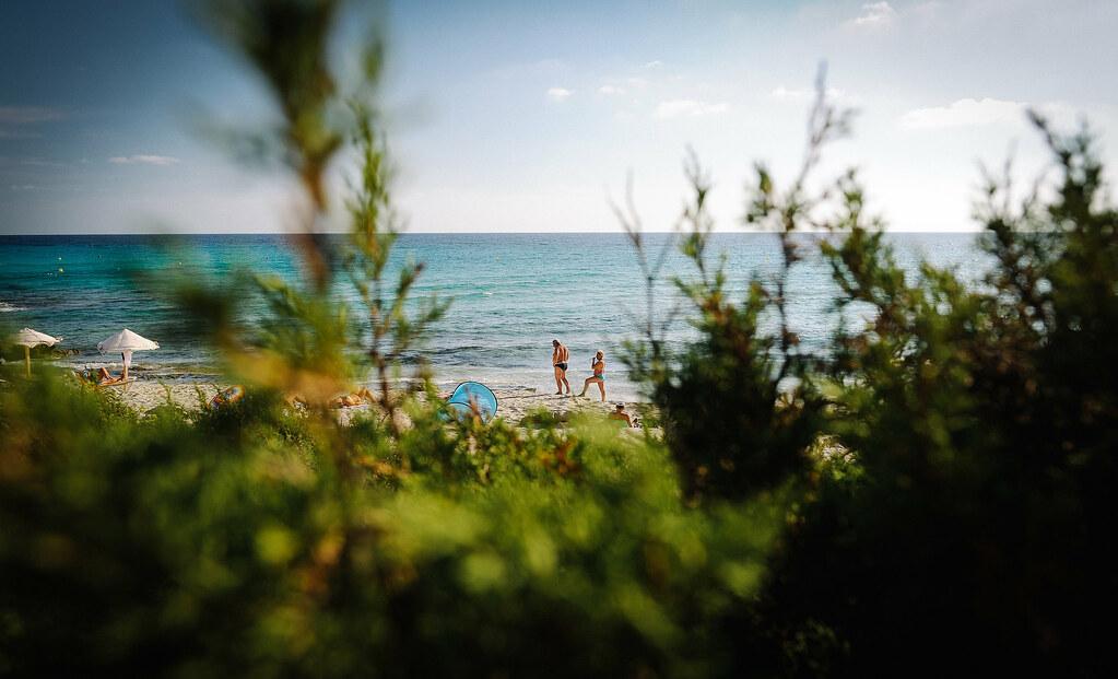 Beach voyuers galleries 58