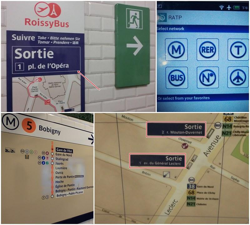 travel-Paris-Plan-metro-1