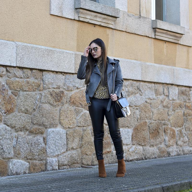 zara_ootd_outfit_leo_street style_lookbook_justfab_02