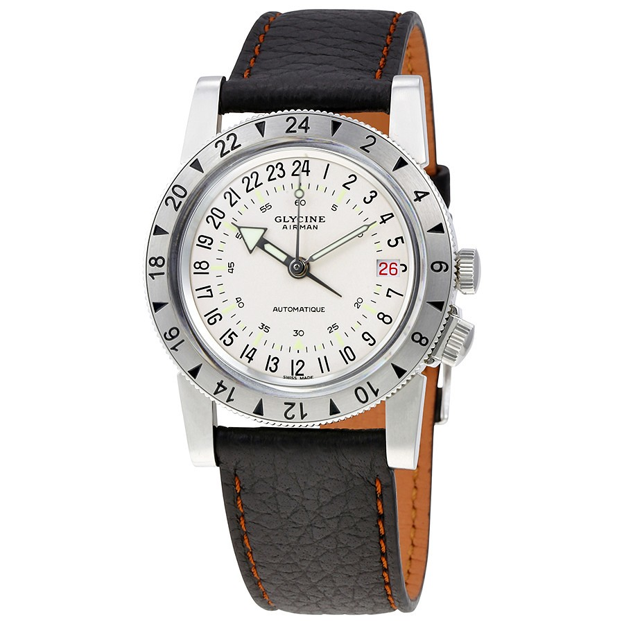 glycine-airman-no.-1-purist-automatic-silver-dial-men_s-watch-3944.11-66.lb77u