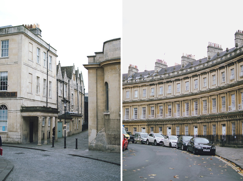 48 hours in bath 4