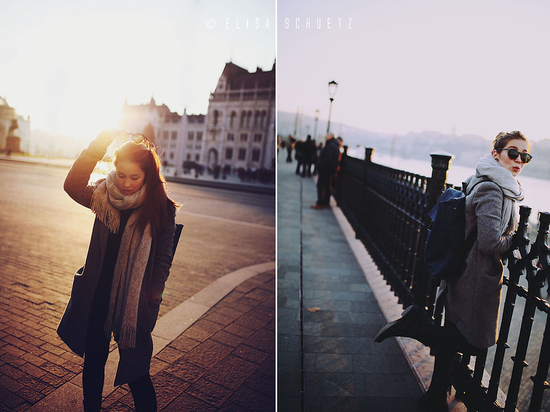 Budapest_by_ems_19