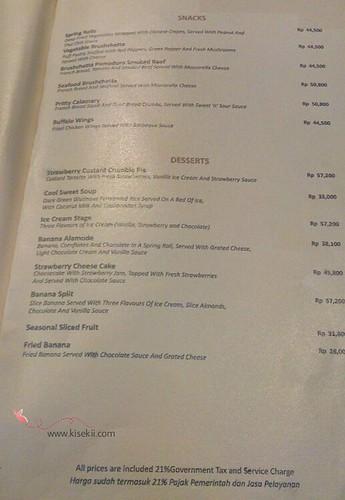 daftar-menu-5