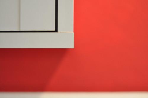 etwas aus meiner k che schrank wand tag 019 365 52 woche flickr. Black Bedroom Furniture Sets. Home Design Ideas