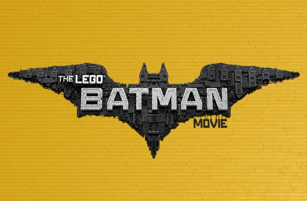 Film Review The Lego Batman Movie Brickset Lego Set Guide And Database