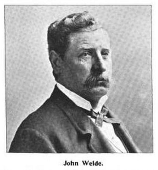 John-Welde-photo