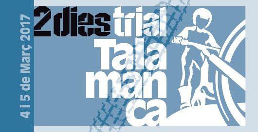 2 Días Trial Talamanca