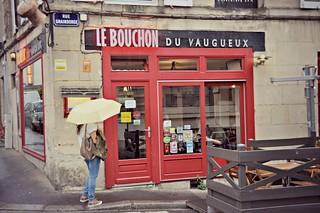 http://hojeconhecemos.blogspot.com/2016/01/le-bouchon-du-vaugueux-caen-franca.html