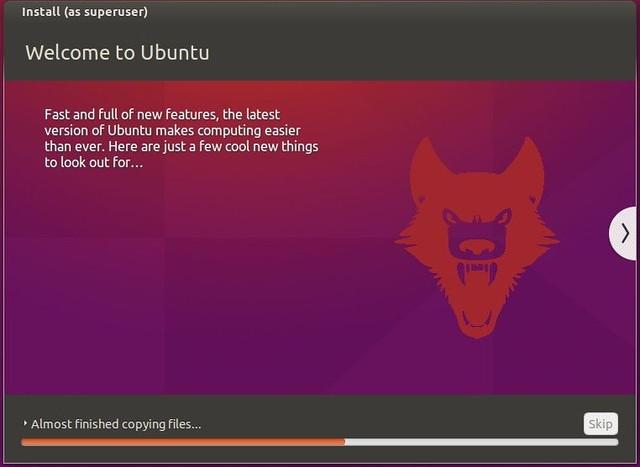ubuntu-15-10.jpg