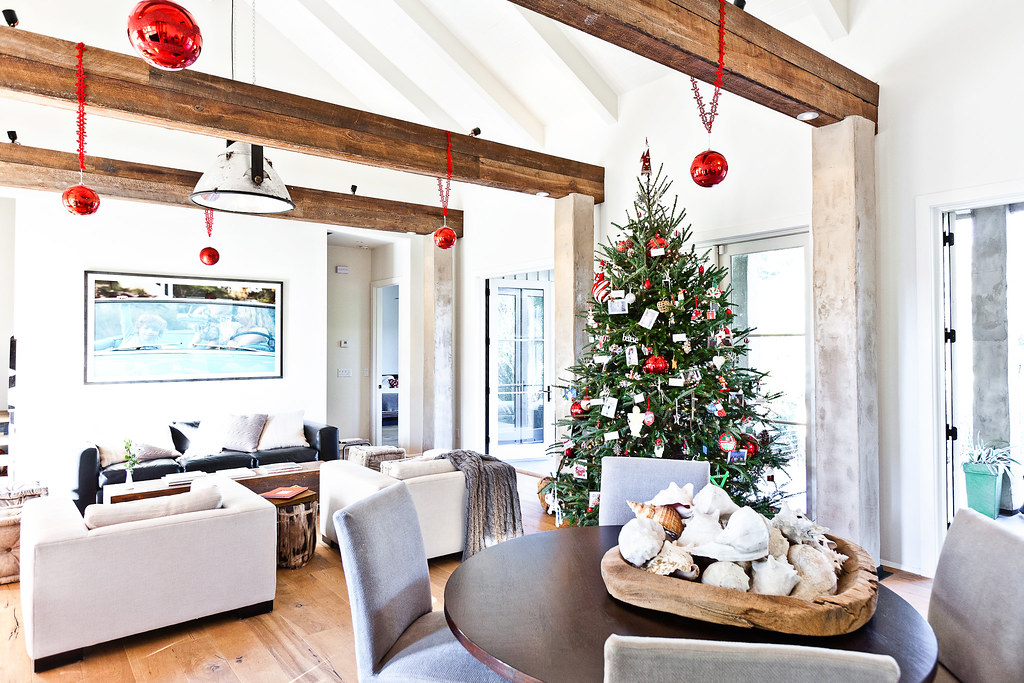 sixty percent of survey respondents expect to host overnight guests this holiday season of those one quarter plan to redecorate a guest bedroom andor