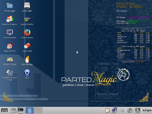 PartedMagic-640x480