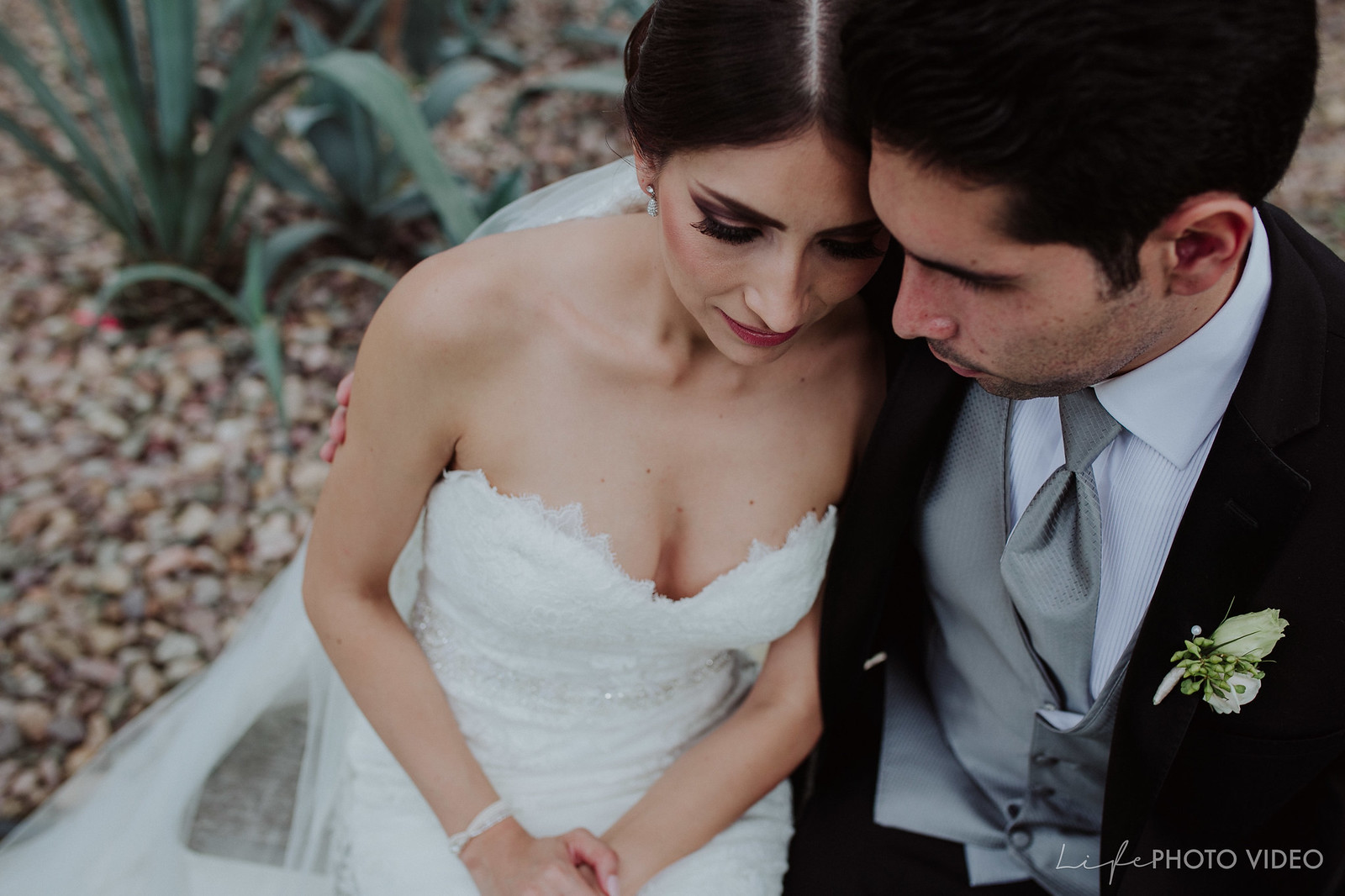 Wedding_Photographer_Guanajuato_0029