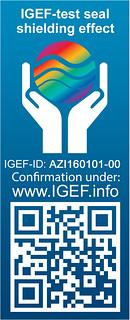 IGEF-Pruefsiegel-AZI-EN