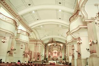 cebu church 5_4