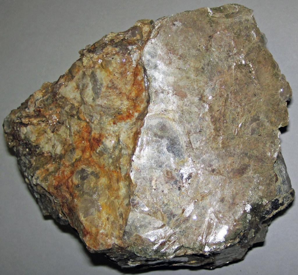 pegmatitic granite  precambrian  black hills  south dakota u2026