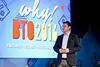 BTO 2016 | WHY! Expedia, we built a 20 years winning company