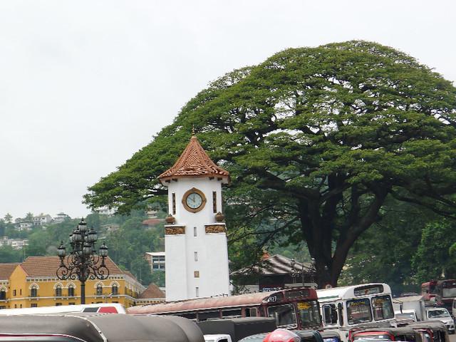 153-Kandy