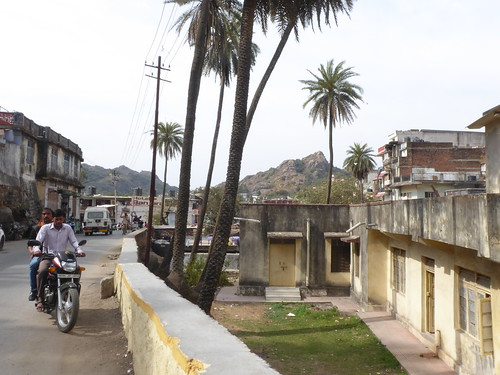 i-mount abu-village (12)