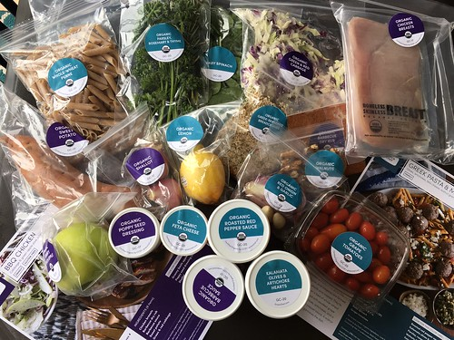 greenchefingredients