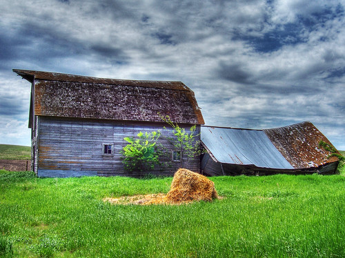 HDR Composition - Final Result | by bsmith4815