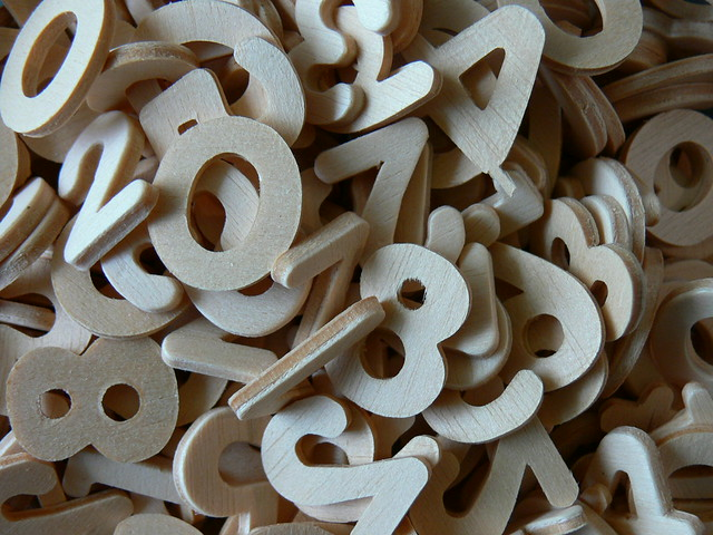 wooden letters by laineys repertoire wooden letters by laineys repertoire