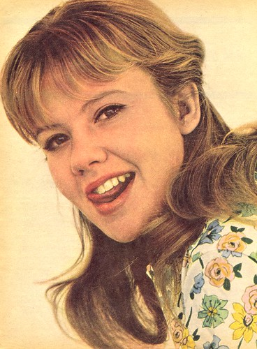 hayley mills photos