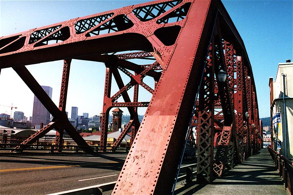 200533619_81379965e7_b Golden Gate Bridge Map on hoover dam, manhattan bridge map, triborough bridge map, coit tower map, golden gate transit map, tacoma narrows bridge map, bay bridge map, empire state building, brooklyn bridge, brooklyn bridge on map, bridge of the gods map, mackinac bridge map, new river gorge bridge map, sydney harbour bridge, machu picchu, the grand canyon map, hoover dam map, statue of liberty, san francisco map, hagia sophia, san francisco bay, eiffel tower, delaware memorial bridge map, bay area map, yosemite national park, panama canal, alcatraz island, carquinez bridge map, the bridge, san francisco, tower bridge, mackinac bridge, throgs neck bridge map, fisherman's wharf map, george washington bridge, san diego map, verrazano-narrows bridge, williamsburg bridge map,