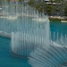 2006-04-24 Las Vegas - Fountains by day11.jpg