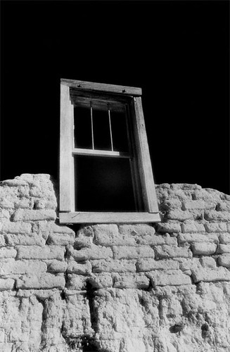 Window | by Glen's Pics