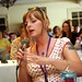At BlogHer