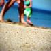 Sea Sand Soccer