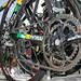 tdf2005-phonak bikes